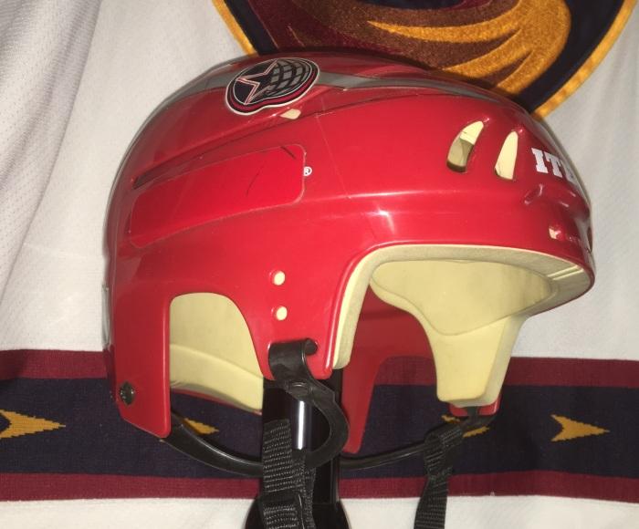 buzek-helmet1