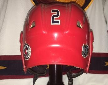 buzek-helmet2